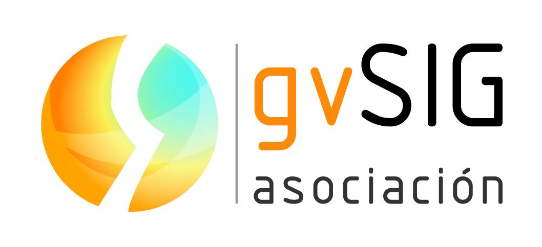 gvSIG (sistema de información geográfica)