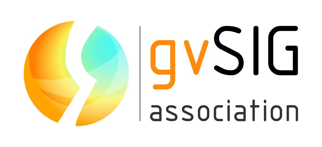 gvSIG Association