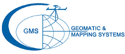Geomatic & Mapping Systems