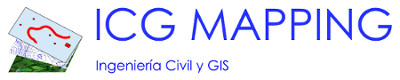 ICGMapping