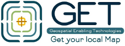 Geospatial Enabling Technologies